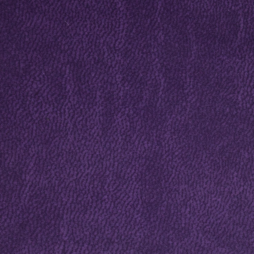 Код: 4864; Цвет: Фиолетовый