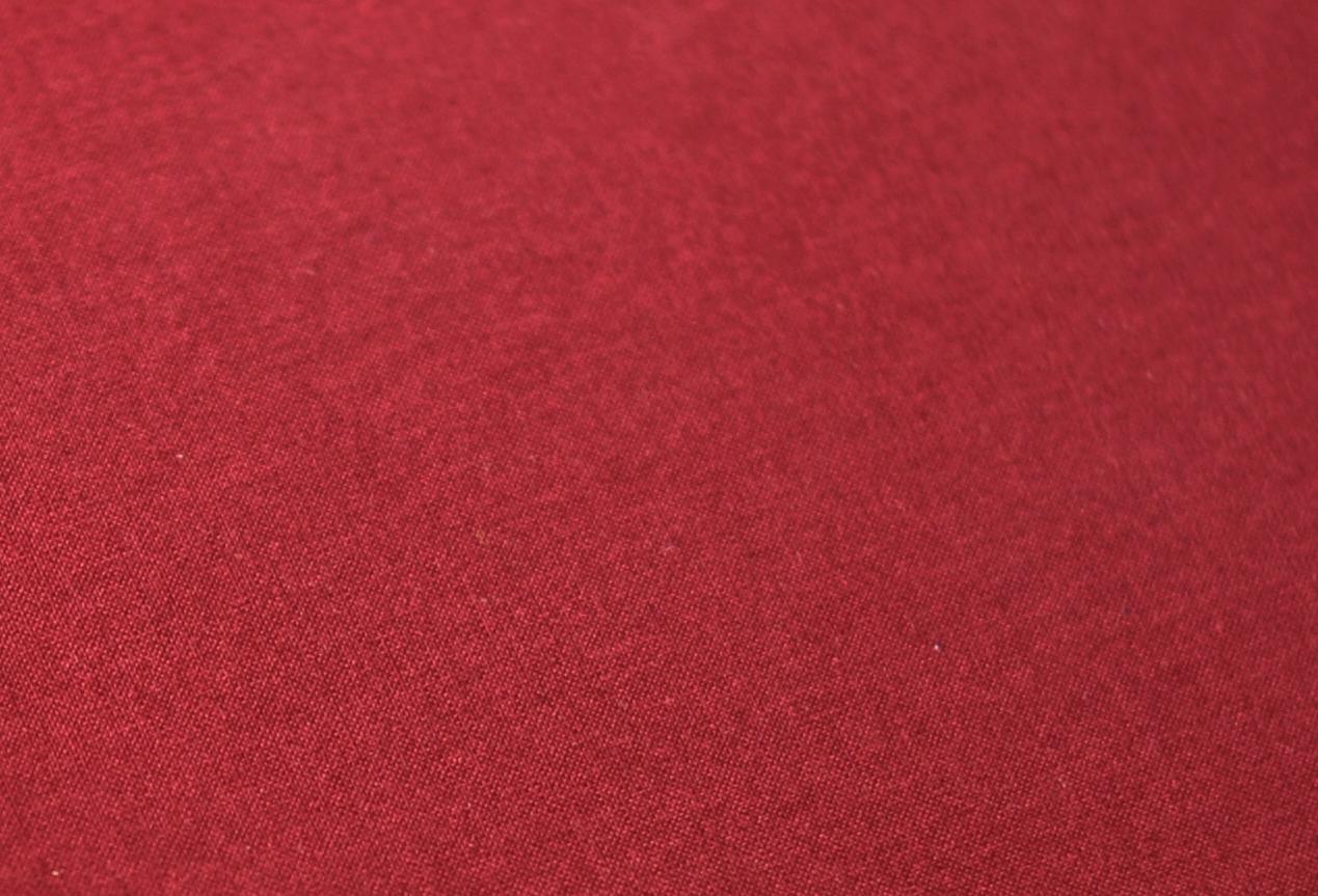 Код: 4590; Цвет: Бордовый