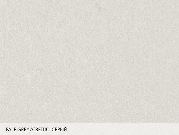 Код: Pale grey; Цвет: Светло-серый